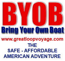 affordable, fun, Bring Your Own Boat